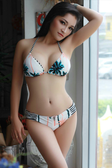 Bangkok Escorts, VIP Escorts Bangkok, Escorts Girls Online, Call Girl Bangkok, Top Bangkok Escorts